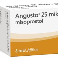 Angusta_box_square