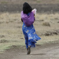 VSI-african-lady-image-blog