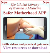 safer-motherhood-dowload-icon
