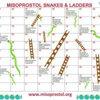 Misoprostol game Sept 2015 B&W